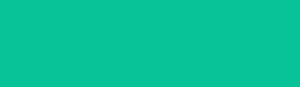Läkarhuset Strömmen Mobile Retina Logo